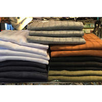 Good On - 中華飯店/GOODSTOREのブログ Clothes & Gear for the  Great Outdoors
