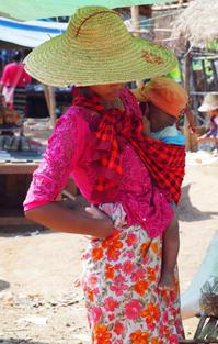 写真撮影ツアー、今度はシャン州へ - Myanmar Eye