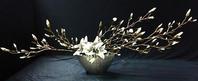 modern  < interior flower> - ART/CREATION