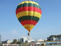 メイカーズピア情報(熱気球、お絵かき隊、定期券でおトクキャンペーン、ドッグラン) - レゴランドジャパンを追いかけるブログ