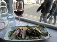 ロックダウン解除!で出かけたいロンドンのレストラン21軒 - イギリスの食、イギリスの料理&菓子