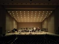 演奏会・・・いろいろ楽しく終了 - 化学物質過敏症・風のたより2