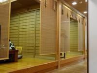 (滋賀・彦根)彦根キャッスルスパ&リゾート滞在記(その2) - 松下ルミコと見る景色