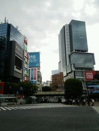 6月11日は傘の日です。 - 渋谷の傘屋 仲屋商店のブログ