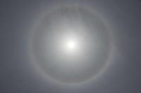 環天頂アーク - 2005年~2018年デジタルカメラ百台撮り比べ