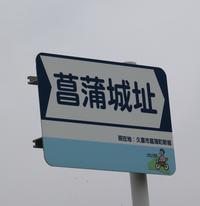 隣町の菖蒲園へ - ゆきなそう  猫とガーデニングの日記