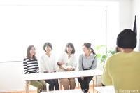 ■スタッフ佐藤の産休お知らせと、ママが働きやすい職場づくり。■ - OURHOME