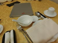 "JADE PALACE Seafood Restaurant ☆ 金湖海鮮酒家 - Singaporeグルメ☆"" Ⅱ"