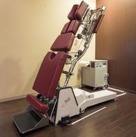 【マイルdeビジネスクラス】整骨院の骨盤矯正で2,700マイル。 - たびむし。