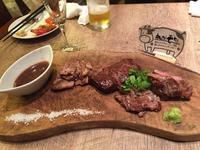 肉 - 榊原精密