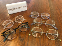 megane and me - COTTON STYLE CAFE 浦和の美容室コットンブログ