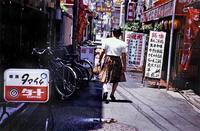 関岡昭介写真展 - yoho photo gallery