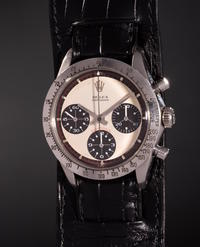 WINNING ICONS - Legendary Watches of the 20th Century - 5W - www.fivew.jp