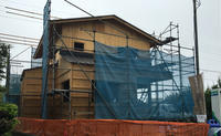 近況報告1 - ICA建築設計事務所:茨城県(日立市・水戸市・土浦市・つくば市・守谷市)の建築家