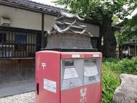 (滋賀・彦根)彦根城で初ひこにゃん - 松下ルミコと見る景色