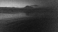 2017.6.17支笏湖.夜の話 - river side