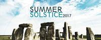 6/17-19 DI Summer Solstice 2017 Event - Tomocomo 'Shamanarchy'