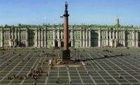 世界最大のレンブラントのコレクションとバロック美術・ロココ絵画 - dezire_photo & art