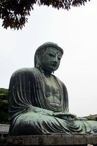 新緑の鎌倉へ~古我邸~ - リズムのある暮らし