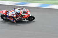 GP2決勝……全日本ロードレース選手権(3) - Taro's Photo