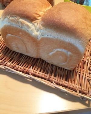 パン教室とクッキー - おうちBAKERY