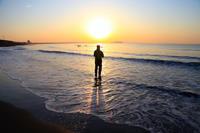 2017/06/16(FRI)撮影機材のメンテナンスの為、今朝の撮影はお休みします。 - SURF RESEARCH