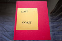 Curran Hatleberg「Lost Coast」 - atsushisaito.blog