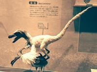 恐竜カラトリ - bitebyyourskin