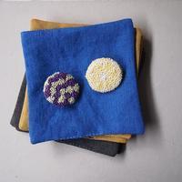 特集:夏の装い紫陽花とレモン - warble22ya