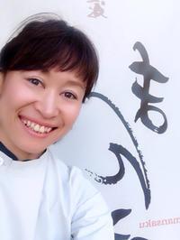 kinocoのイベント出店 - 整体天使kinocoがいく!!