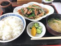 喜楽 - 食べ盛りブログ