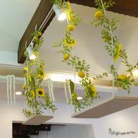summer decoration - クリエイティブlife