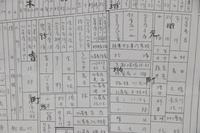 祇園ぞめきその十七 - 花街ぞめき  Kagaizomeki