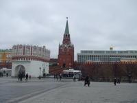 モスクワ:クレムリン・バレエ7月公演予定 - ロシア:劇場のしおり