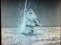 デプスチャージ - 本家・神脳味噌汁「世界」超ジードXV開拓日誌劇場ゾーンVANISHING LINE娘