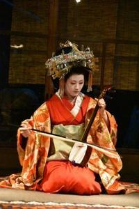 島原ぞめきウィキペディア(Wikipedia) - 花街ぞめき  Kagaizomeki