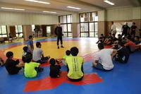レスラー スーパー歴伝③「太田 章さんの巻」 - NPO法人ナゴヤレスリングアカデミー公式ブログ