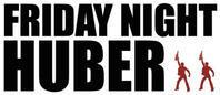「FRIDAYNIGHTHUBER」にご参加いただける皆様へ - 大阪酒屋日記 かどや酒店 パート2