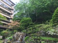 スタッフ地味にガンバル! - 登別温泉 第一滝本館 たきもとブログ