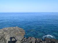 ハワイ島の青い海、青い空をお届けします! - せっかく行く海外旅行のために