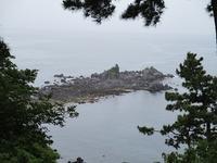 真鶴半島 - つれづれ日記