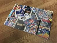 PCエンジン (銀河婦警伝説サファイア, スチーム・ハーツ, イメージファイトII, スプリガン マーク2, コットン etc…)ゲームソフトの買取 - レトロゲームの買取なら『中古ゲーム買取』 買取速報