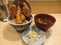 えびのや 高田馬場店☆☆☆ - 銀座、築地の食べ歩き