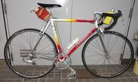 風路駆ション280コルナゴマスターロードバイクPROKU -   ロードバイクPROKU