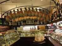 若い料理人へ真のイタリア家庭料理を! 2月⑤ プチ料理留学レポ♡ Scuola di cucina Italiana, Febbraio 2017 - ITALIA Happy Life イタリア ハッピー ライフ  -Le ricette di Rie-