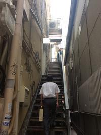 神戸でゆったりペルシャの美味しさを堪能するならここ@パーズクズィン - 幸せと笑顔を運ぶ 難病もちの理学療法士&アクティブカラーセラピスト さあらのブログ