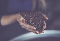 """戦場のコーヒーは精神を安定させ兵士に束の間の休息を!""""魔法の飲み物""""コーヒーの歴史 - 好きなことだけして生きてもいいんじゃない!"""