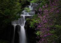 竜頭の滝1 - Patrappi annex