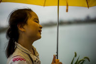 ★Sing in the rain - 一写入魂
