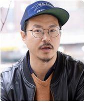 ペク・ヒョンジン - 韓国俳優DATABASE